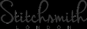 Stitchsmith London